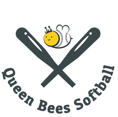 Queen Bees Softball 2_5x.png