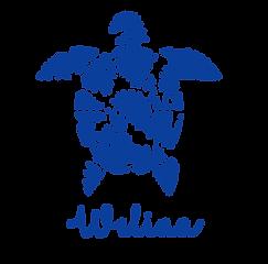 Welina logo 8.png
