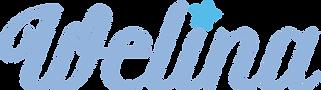 Welina logo 23.png