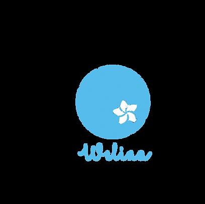 Welina logo 1.png