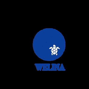 Welina logo 5.png