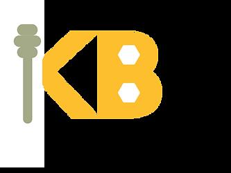 Keller Beez 3.png
