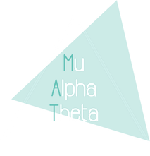 Mu Alpha Theta 8.png