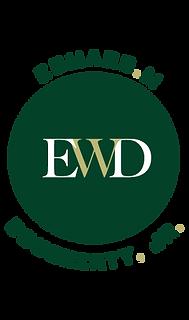 EWD 10.png