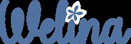 Welina logo 21.png