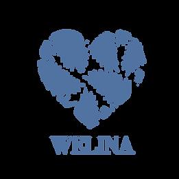 Welina logo 7.png