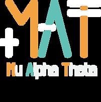 Mu Alpha Theta 2.png