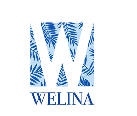 Welina logo 15.png