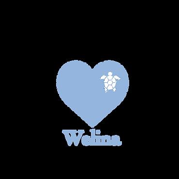 Welina logo 3.png