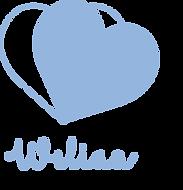 Welina logo 12.png