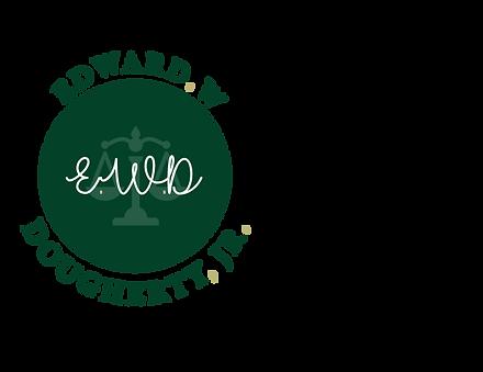 EWD 8.png