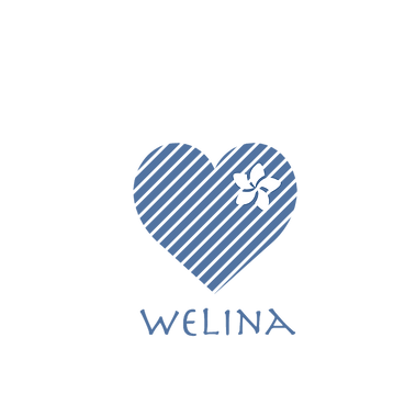 Welina logo 2.png