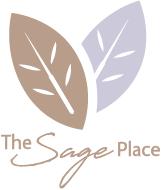 Sage 21_1x.png