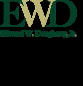 EWD 9.png