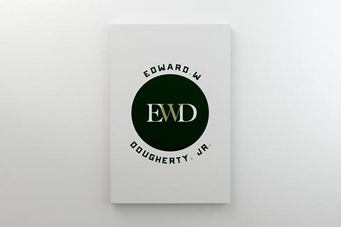 EWD Mockup.png