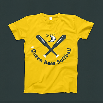 Queen Bees Softball Mockup 2.png