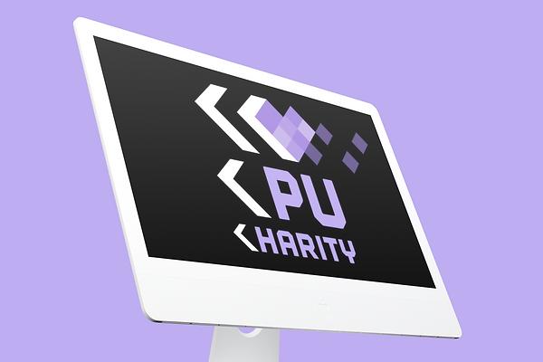 CPU mockup.png