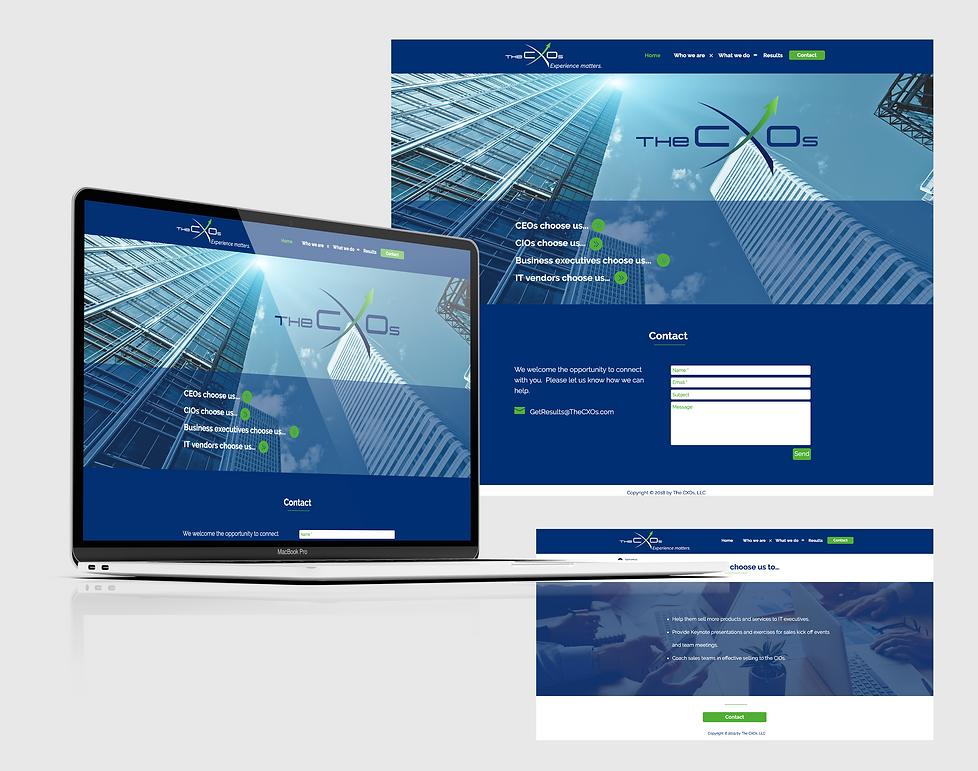 CXO Website.png