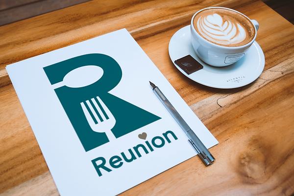 Reunion Mockup.png