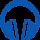 circular-auriculars.png