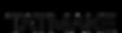 Logo Signature TATMAKE Black.png