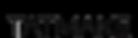 Logo Revista TATMAKE Black.png
