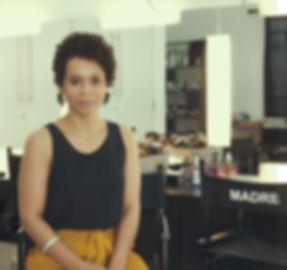 Tatmake Tatiane Alves maquiadora profiss