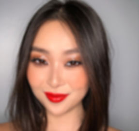 Kamila Hee colaborador equipe tatmake ma