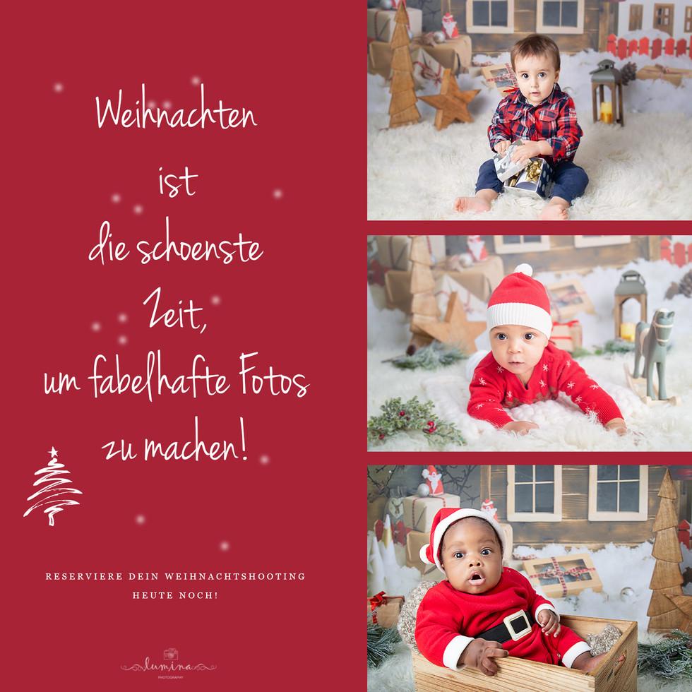 Weihnachten 2019.jpg