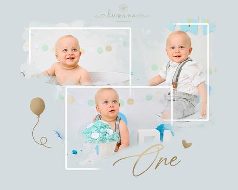 Theo-One.jpg