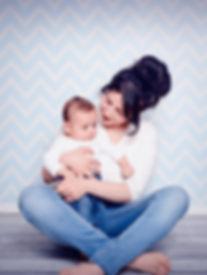 Neugeborenen und Kinderfotografie in Bochum Babyfotografie Babyfotoshooting Astghik Sebastiani Babyfotos Bochum Inspiration Lumina natürliche Babyfotos in Bochum