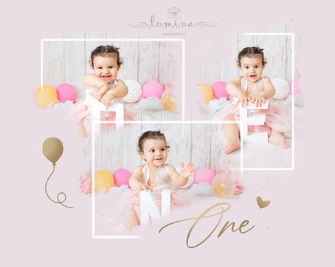 Elya-One.jpg