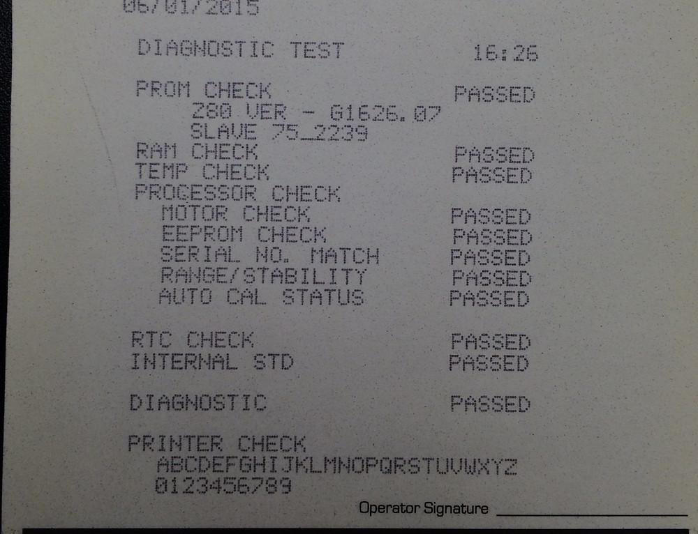 new doc 23_1.jpg