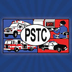 PSTC.Zoom.Logo.new.jpg