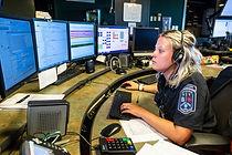 911 southfield.jpg
