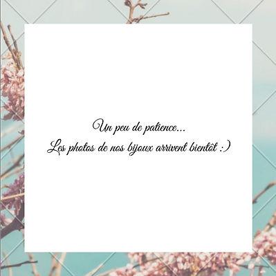 location-caftan-lyon-patience-bijoux