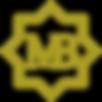 location-caftan-lyon-logo