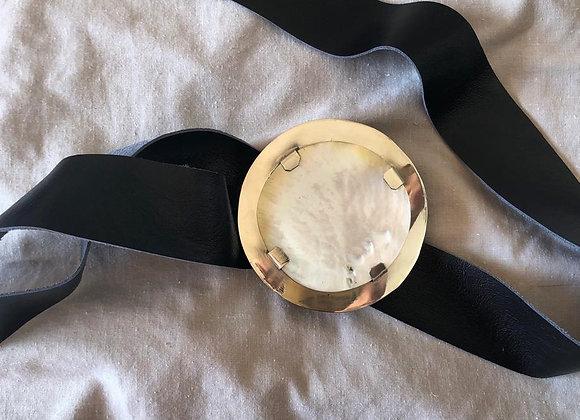 Cinturon Valentina
