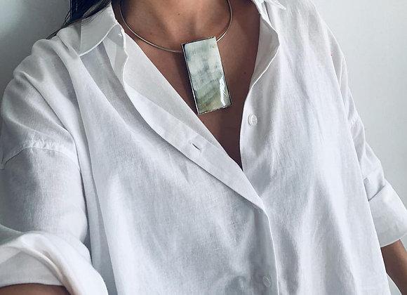 Collar Pilar