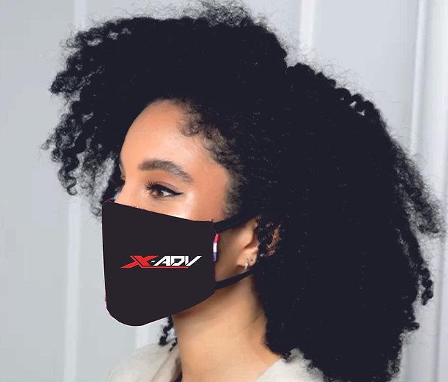 Masque X-adv