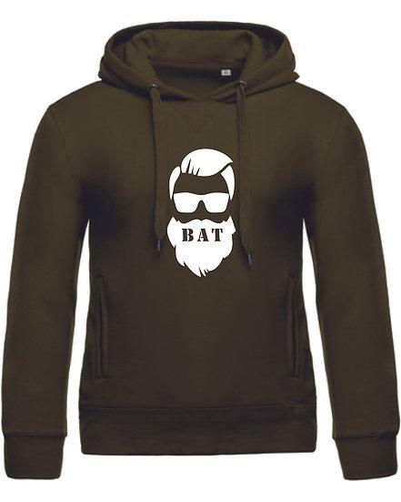 sweat Bat