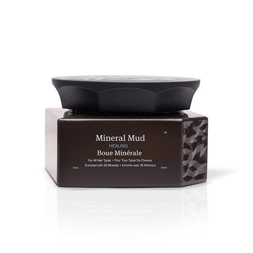 Mineral Mud 8.5oz/250ml