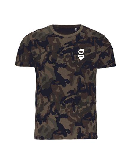 T-shirt Bat