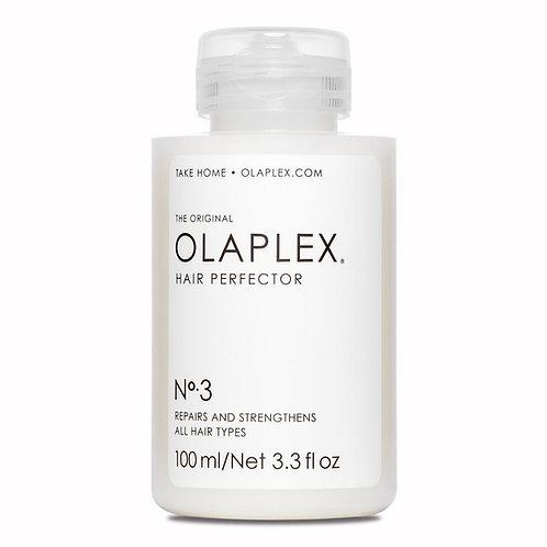Olaplex - No. 3 Hair Perfector