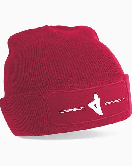 Bonnet Corsica design