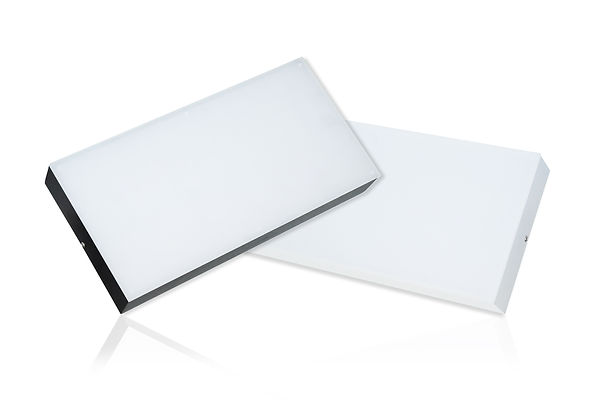 Frameless Surface Mounted LED 02.jpg
