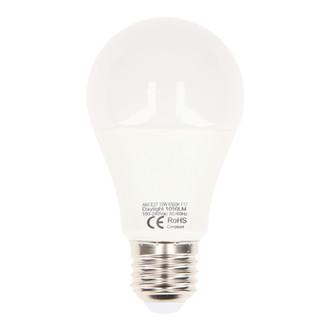 LED E27 1050LM_2_CB_5000x5000.jpg