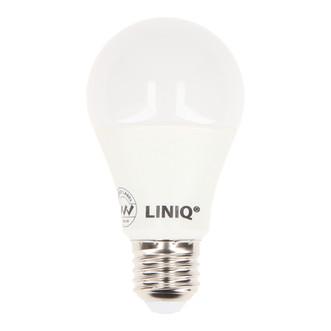 LED E27 1050LM_1_CB_5000x5000.jpg