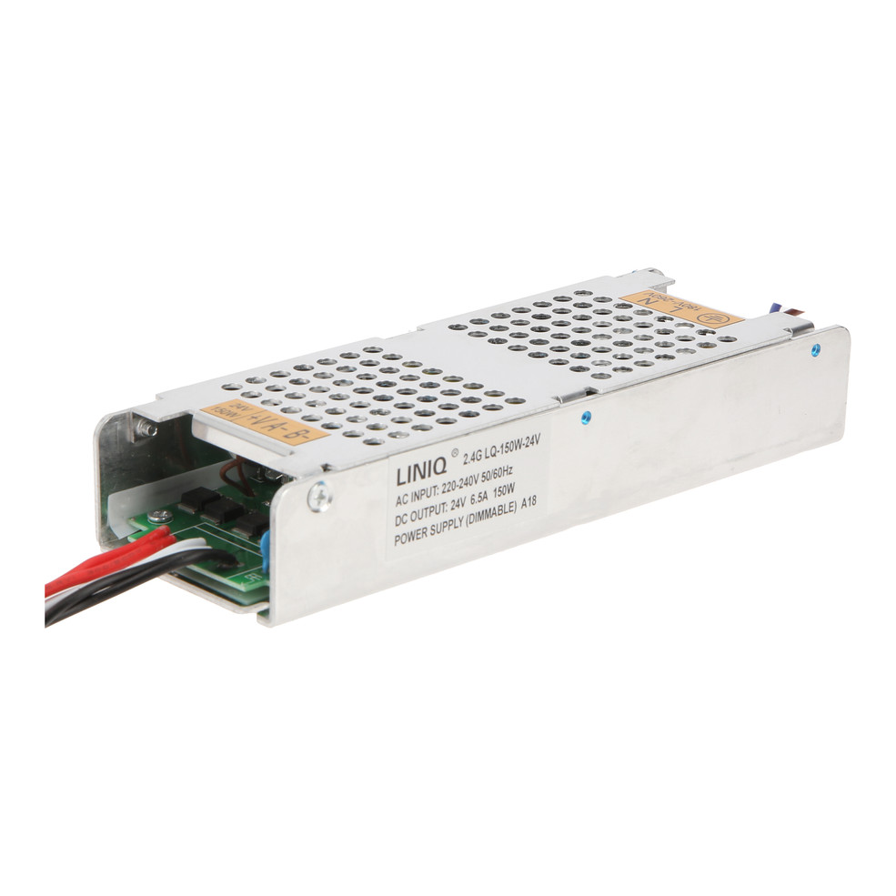2.4G LQ-150W-24V_3_CB_5000x5000.jpg