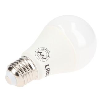 LED E27 1050LM_3_CB_5000x5000.jpg